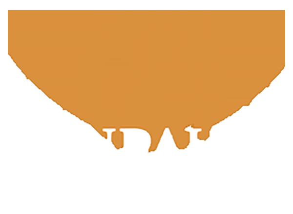 Kundalini Pirates